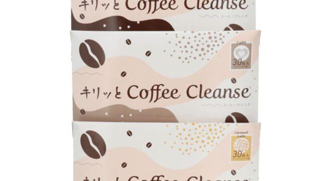 ドクターコーヒー画像